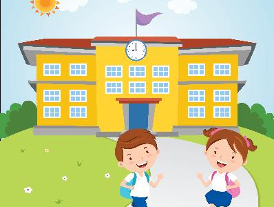 clipart-go-to-school-1