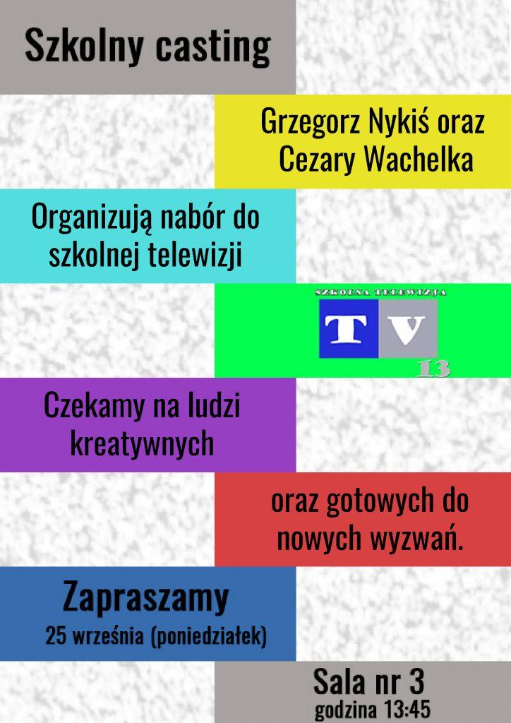 plakat-tv13