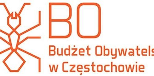 budzet logo