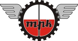 logo_mpk_small